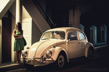 limenaria_retromobile_000