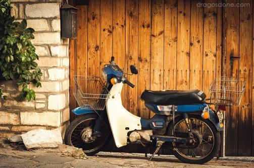 theologos_retro_bike